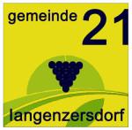 Der Dorferneuerungsverein Langenzersdorf ist eine überparteiliche Ideenbörse und Drehscheibe für eine gemeinsame nachhaltige Planung der künftigen Entwicklung von Langenzersdorf.